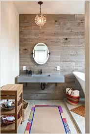 bathroom accent wall ideas bathroom accent wall fearsome glass and marble tile bathroom