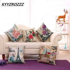 compare prices on paris pillow covers online shopping buy low