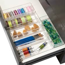 Desk Drawer Organizer by Home Office Organizers Archives Stori