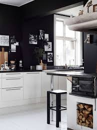 kitchen room simple kitchen cabinet simple under stair decor l