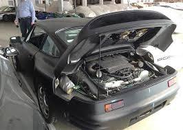porsche 911 v8 conversion for sale ez36 into porsche 911 nasioc