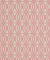 Pindler Pindler Upholstery Fabric Chelsea Textiles Fabrics Pinterest Chelsea Textiles And