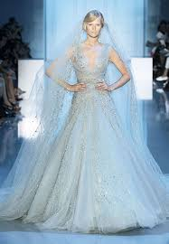stylish wedding dresses fashion galleries from catwalks to telegraph