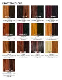 light golden brown hair color chart auburn hair updos from golden brown hair color chart brown hairs