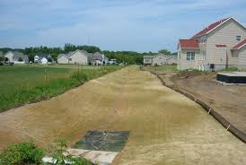erosion control products turbidity curtains bmp supplies