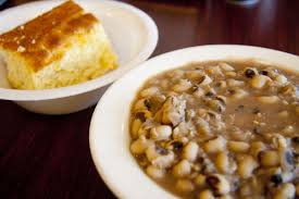 3 st louis restaurants serving black eyed peas in the new year