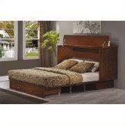 Cabinet Bed Vancouver 3c4ee8d0 Fcec 4950 A5be 54f6754b077a 1 2393ef7778e27f22c996bd9a0710b329 Jpeg Odnwidth U003d180 U0026odnheight U003d180 U0026odnbg U003dffffff
