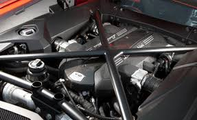 lamborghini engine wallpaper new car design 2012 lamborghini aventador lp700 4 sports car