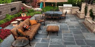 Landscaping Ideas For The Backyard Dana Pacific Landscape