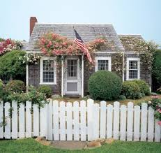 nantucket homes nantucket houses dressed in roses completely coastal