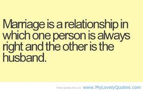 marriage quotes 10 marriage quotes about what it s like to tie the knot