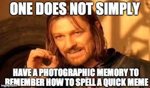Quick Meme Maker - awkward moment sealion meme imgflip