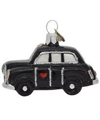 Christmas Decorations Shop Online Uk the 25 best christmas tree shop online ideas on pinterest