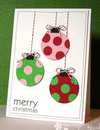 amazing ideas diy christmas card unique 15 diy easy homemade cards