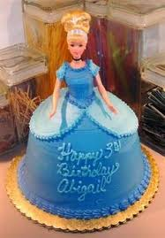 gorgeous cinderella cake chrissy l melder can you make this