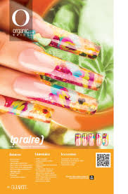 71 best organic nails images on pinterest organic nails