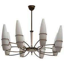 Italian Chandeliers Position Wood Chandeliers And Pendants 984 For Sale At 1stdibs