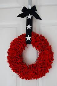 4th of july wreaths 4th of july wreaths the 36th avenue