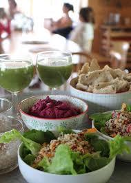 stages de cuisine cuisine végétarienne ayurvédique végan pour stages de et bien