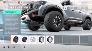 nissan titan diesel specs upgrading the nissan titan warrior concept diesel engine to the