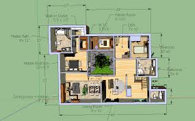 home design using google sketchup stunning google sketchup home design photos decoration design