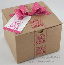 boxes with bows 13 best su large gift box images on large gift
