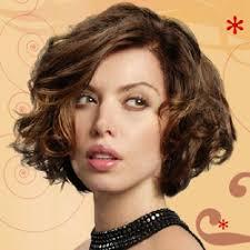 fantastic sams hair salons hair salons 15594 pilot knob rd