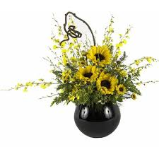 Flower Alt Code - flowers by pouparina flower delivery hialeah u0026 miami