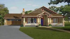 small bungalow homes new bungalow style homes floor plans house design craftsman cape