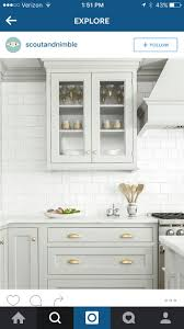 35 best kitchen images on pinterest dream kitchens white