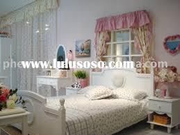 Girls Bedroom Furniture Bedroom Furniture For Girls Girls Bedroom Furniture Pure White