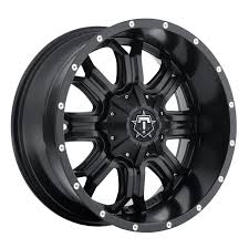 2012 dodge ram rims dodge 2012 ram 1500 wheels and tires buy rims and tires at
