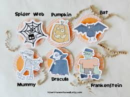halloween fun party ideas it u0027s written on the wall 33 fun halloween games treats and ideas