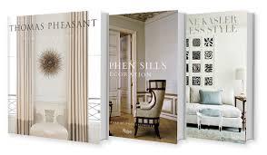 interior design book home interior and design idea island life