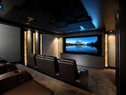 intelligent interiors