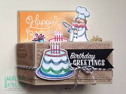 birthday delivery ideas 36 best stin up birthday delivery images on