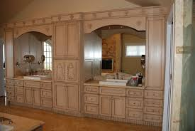 Nj Kitchen Cabinets Martha Maldonado Of Wholesale Kitchen Cabinet Distributors
