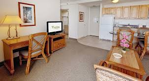 2 bedroom suite waikiki aston waikiki sunset 2 bedroom and bathroom luxurypads
