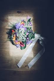 wedding flowers liverpool happy chic colourful wedding in liverpool whimsical