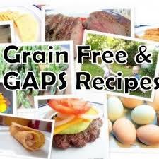 45 best gaps diet recipes images on pinterest gaps diet recipes