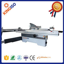 woodworking machinery table saw for woodworking wood cutting