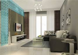 Grey Wallpaper Living Room Uk Living Room Gray Living Room With How To Introduce And Control