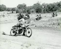 arizona mikes vintage motocross bikes great photo of vintage moto moto related motocross forums