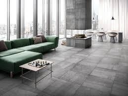 Wohnzimmer Ideen Fliesen Hausdekorationen Und Modernen Möbeln Schönes Tolles Fliesen