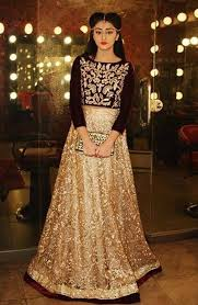 48 best womens dresses and skirts images on pinterest indian