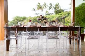 table rental table rental island rents