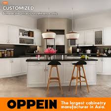 Best Quality Kitchen Cabinets For The Price High Quality Membran Kitchen Cabinet Buy Cheap Membran Kitchen