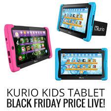 radioshack amazon fire stick black friday black friday tablet deals u0026 cyber monday sales 2016