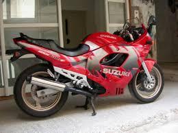suzuki suzuki gsx 600 f moto zombdrive com