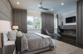 morrison homes design center edmonton beautiful quality built homes design center images amazing house